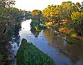 Early morning Lachlan River at Cowra (3379204435).jpg