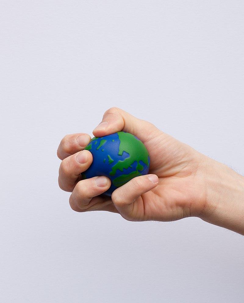 Earth globe stress ball.jpg