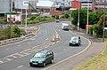 East Dock Street Dundee - geograph.org.uk - 880731.jpg