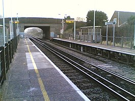 East Worthing Station.jpg