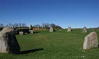Easter Aquhorthies Stone Circle 01.jpg