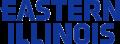 Eastern Illinois wordmark 2015.png