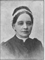 Ebba Boström.png