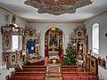 Ebing-Kirche-P1080006-HDR.jpg