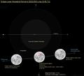 Eclipse Lunar Penumbral 18.10.2013.png