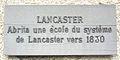 EcoleLancaster-Nyon-plaque.jpg