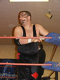 Eddie Kingston in Chikara.jpg