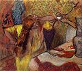 Edgar Germain Hilaire Degas 027.jpg