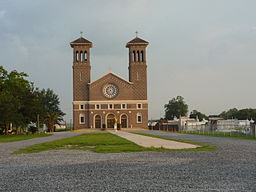 Edgard Louisiana Cathedral.jpg
