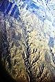Edge of Badlands, SE of New Underwood, South Dakota aerial 01A.jpg