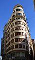 Edifci Llopis Crespo, València.JPG