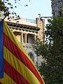 Edifici Unión des Assurances P1160012.JPG
