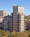 Edificio Huarte (Madrid) 01.jpg
