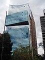 Edificio moderno en Quito - panoramio.jpg