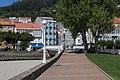 Edificios residenciais en Cedeira. Galiza C06.jpg