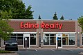 Edina Realty Real Estate Office.jpg