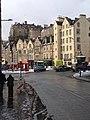 Edinburgh (8551368364).jpg