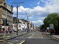 Edinburgh IMG 4112 (14732638780).jpg