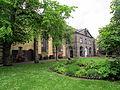 Edinburgh IMG 4150 (14916215831).jpg