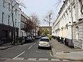 Edis Street - geograph.org.uk - 1006341.jpg