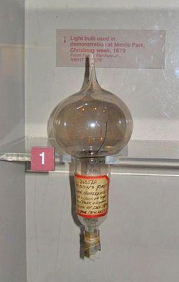 Edison bulb.jpg