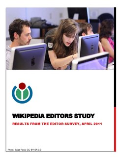 Editor Survey Report - April 2011.pdf