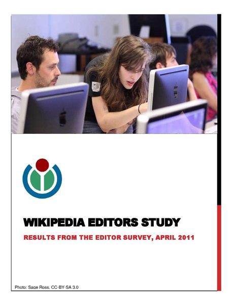 File:Editor Survey Report - April 2011.pdf