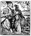 Edmund J Sullivan Illustrations to The Rubaiyat of Omar Khayyam First Version Quatrain-047.jpg