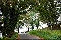 Ednego Avenue near Dromore - geograph.org.uk - 579115.jpg