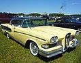 Edsel 1958 Pacer 4-Door Hardtop Yellow .jpg