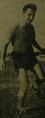 Eduardo Valentini RC.png