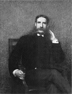 Edward Hornor Coates American businessman