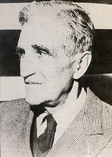 Edward MacLysaght Irish genealogist