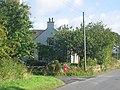 Edwardian Stobo. - geograph.org.uk - 43399.jpg