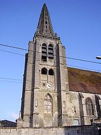 Eglise-Taillefontaine.JPG
