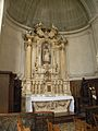 Eglise Saint-Acheul, Amiens transept Gauche.JPG