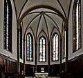 Eglise St Georges Schirmeck.jpg