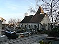 Eglise de Charonne - panoramio - franek2.jpg