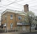 Eglisia El Calvario Newark jeh.jpg