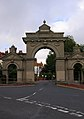 Egremont Place Gate - geograph.org.uk - 232047.jpg