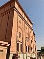 Egyptian Museum, al-Qāhirah, CG, EGY (47119514834).jpg