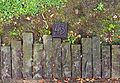 Ehrenfriedhof Vossenack-3413.jpg