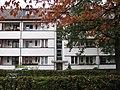 Eichenplan 10, 1, Groß-Buchholz, Hannover.jpg