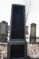 Eichtersheim Jüdischer Friedhof 762.JPG