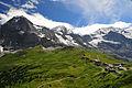 Eiger, Mönch and Jungfrau.jpg