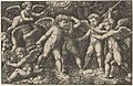 Eight putti playing MET DP837623.jpg