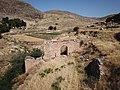 Ein Samia aqueduct.jpg