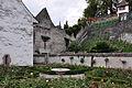 Einsiedlerhaus Rapperswil - Kapuzinerkloster - Rosengarten - Lindenhof 2010-09-29 17-40-46 ShiftN.jpg