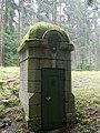 Einsteigturm 84 Probstwald 1.JPG