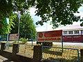 Einsteinstraße Pirna (28905709658).jpg